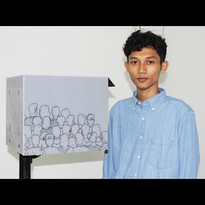 Box artist 1492259501