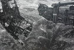 Repelita III 1979