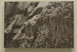 Hujan Abu - Grey Rain #8