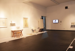 """Bandung Contemporary"" Installation View #13"