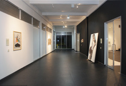 """Bandung Contemporary"" Installation View #8"