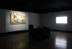 """Bandung Contemporary"" Installation View #4"
