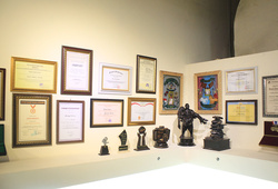 Realis Tekno Museum