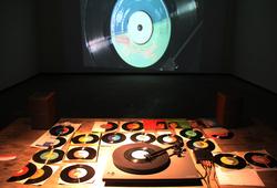 C.C. Records
