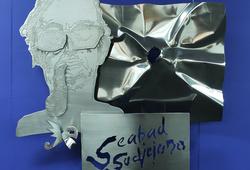 Seabad S. Sudjojono