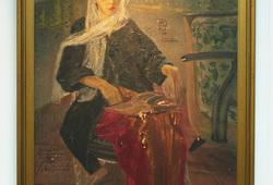 Rose Istriku