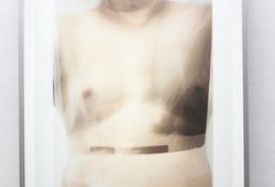 Naked #3
