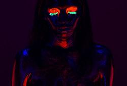Noir 01