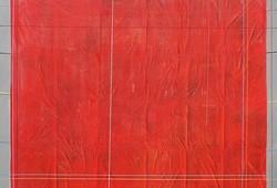 Drapery Texture VIII