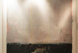Painting Series 070814