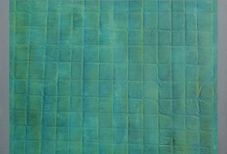 Drapery Texture X