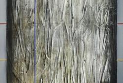 Drapery Texture XI