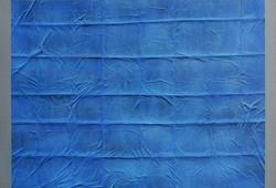 Drapery Texture XII