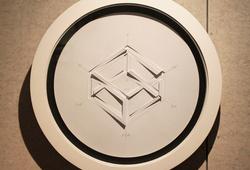 Boolean Cube