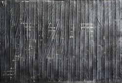 Drapery Texture XVII