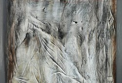 Drapery Texture XIV