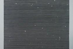 Horizontal Line IV