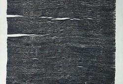 Horizontal Line III