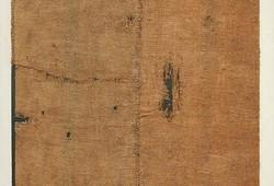 Goni Texture