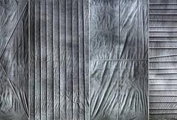 Line Texture Composition
