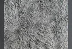 Stone Texture II