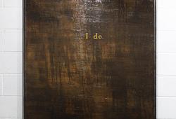 ...I Do