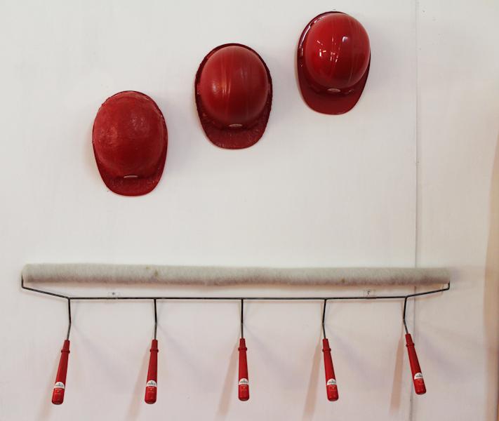 IndoArtNow  Exhibition  SUNSHOWER Contemporary Art from Southeast # Sunshower Mori_014230