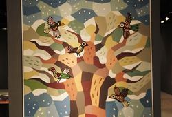 Tree of Life - Winter