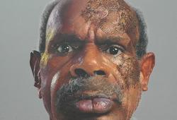 Papua I
