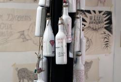 Botol Pesakitan