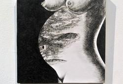 Maternal Bond
