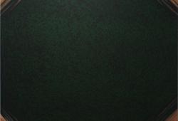 Melihat Bumi #6 (Lucio Fontana Series)