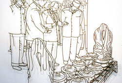 Contemporary Art is Risky Business: Soeharto & Art