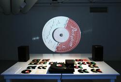 CC Records