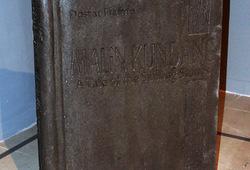 Malin Kundang - A Tail of A Sailing Stone