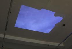 Il Fait Bleu