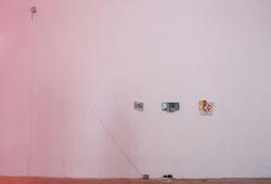 """Klab Lucifer"" Exhibition View #8"