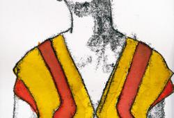 Citrakara