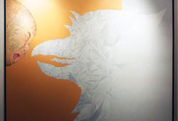 Kepala Garudaku II
