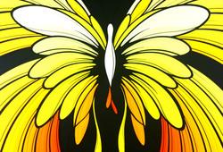 Luminarium (Yellow)