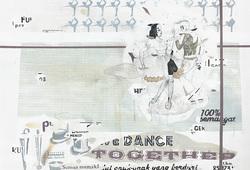 We Dance, Side Series #1