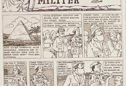 Dasar Militer 5