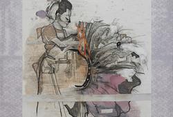 Kartini Spirit #01