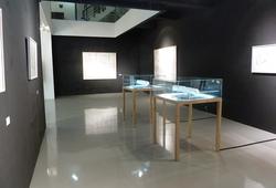 """""""Transit #2: Zona Transisi"""" Installation View #6"""