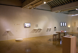 Exhibition view 4, The Order2