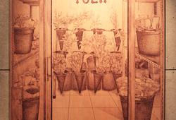 Toko Bunga Anggrek #4