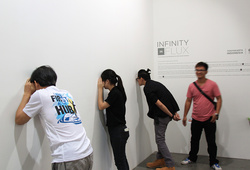 Artjog at Art Stage Singapore 2015 #2