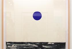 Blue Moon #2