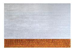 Abstraksi Jawa Latin