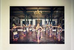 Aku Diponegoro #1